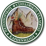 logo-160-160